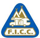 F.I.C.C. logo