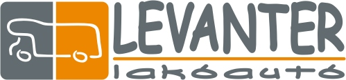 Levanter logo