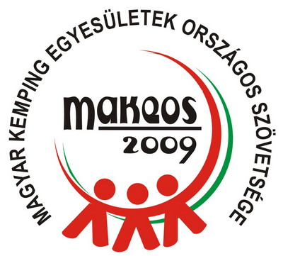 MAKEOS logo
