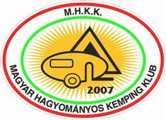 MHKK logo