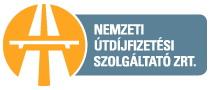 NUSZ logo