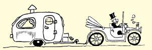 lakókocsi