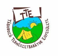 TTElogo